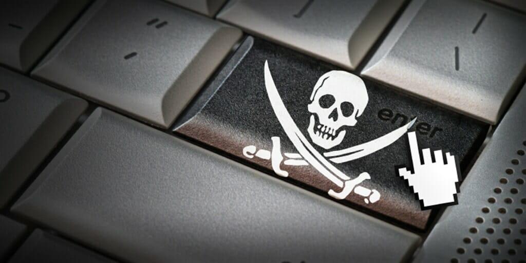 Saiba tudo sobre a Pirataria Digital no Brasil e no Mundo