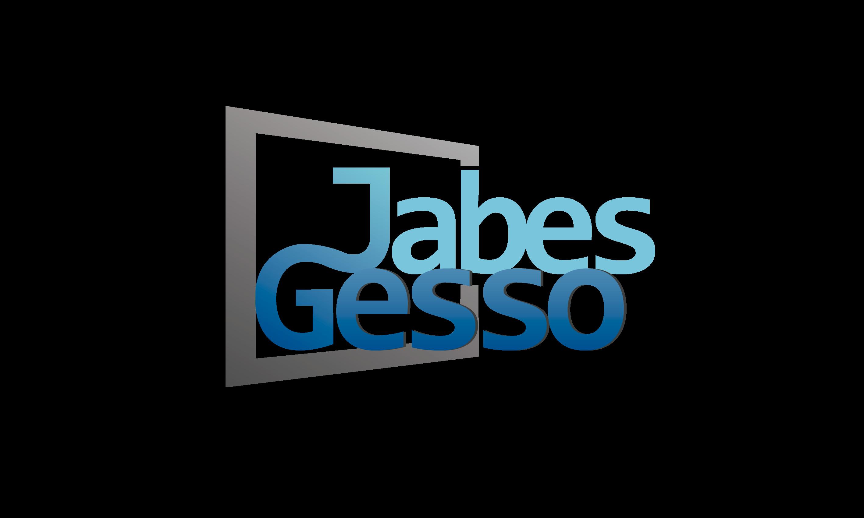 Jabes Gesso | Antônio