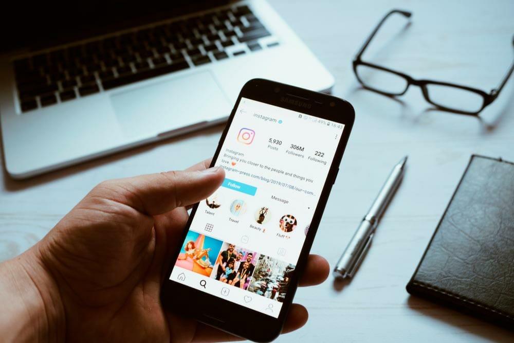 Saiba o real motivo do Instagram ocultar os likes nos posts