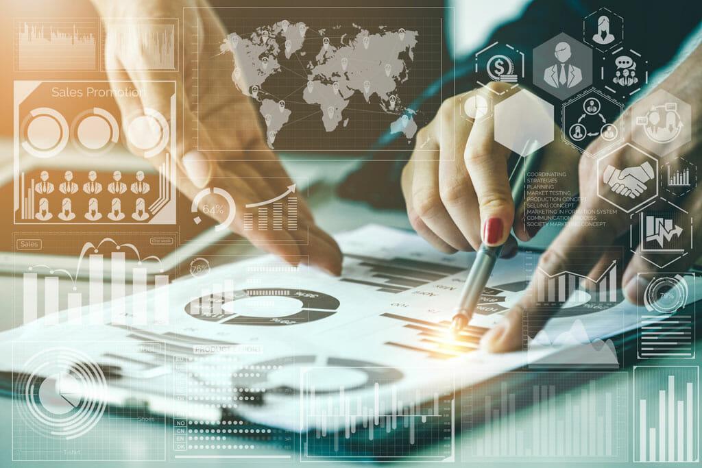 Posicionando a TI como área estratégica para Marketing Digital do seu negócio