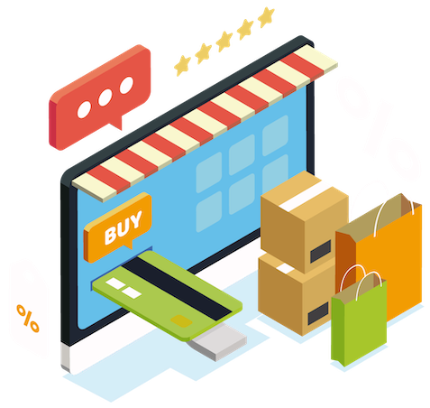 consultoria-loja-virtual-evolui-digital