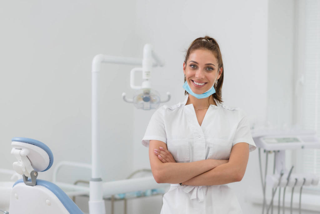 marketing para dentista